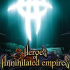 Heroes Annihilated Empires : patch 1.1