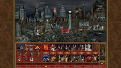 Heroes of Might and Magic 3 HD Edition