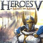 Heroes of Might and Magic 5 : patch 1.41