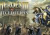Heroes of Might & Magic 3 : retour en HD 15 ans après le jeu original