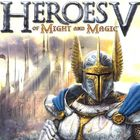 Heroes of Might and Magic V : patch 1.5