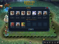 Heroes of Might & Magic Online (6)