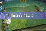 Heroes of Might & Magic Online (7)