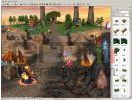 Heroes of might magic v editeur small