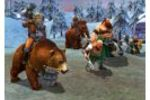 Heroes of Might & magic V : Hammers of Fate (Small)