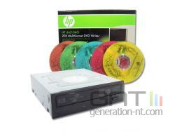 Hewlett packard dvd1040i small
