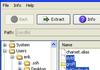 HFSExplorer : consulter un disque dur MAC sur votre PC