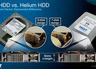 HGST Ultrastar He6 1