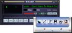 Hi Fi 3 Surround Effect : profiter d'effets en HD sur Winamp