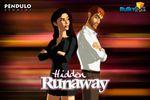 Hidden Runaway - titre