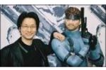 Hideo Kojima - MGS (Small)
