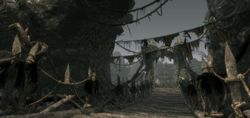 Highlander The Game   Image 5