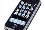 HiPhone V902 fermé