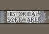 Historique et vintage : jeux et logiciels d'antan dans le navigateur