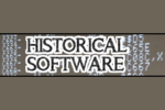 Historical-Software