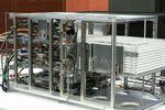 Hitachi Maxell Cartouche 940 Go