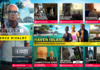 Hitman 2 : la roadmap de septembre
