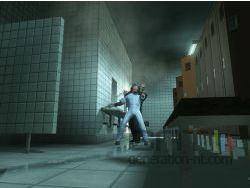 Hitman blood money image 1 small