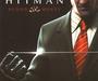 Hitman : Blood Money Patch v1.1