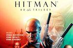 Hitman Trilogy HD - vignette