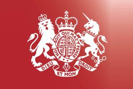Le Royaume-Uni taxera les géants du numérique en 2020