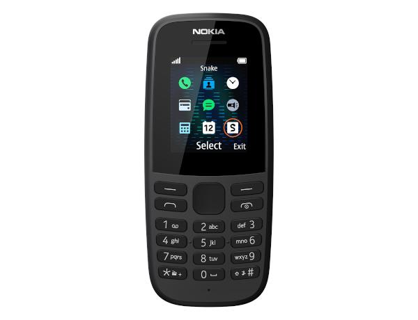 HMD-Nokia-105