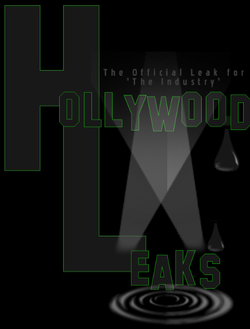 Hollywood Leaks