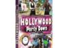 Hollywood Party Down : devenir le roi de la fête