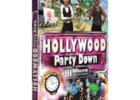 Hollywood Party Down
