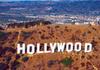 Piratage: les géants d'Hollywood poursuivent un site chinois