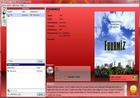 Home Media Manager : une base de données pour classer ses fichiers audio et vidéo