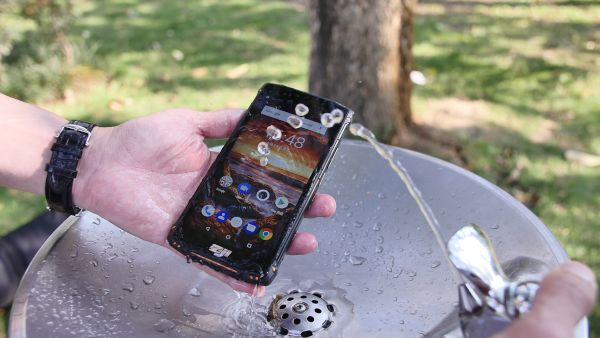 Homtom-Zoji-Z9-waterproof