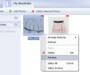 HomyFads Clothing Organizer : gérer sa garde-robe au quotidien