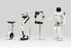 honda_walking_assist_exoskeleton-42