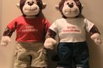 HoneyMonkeys