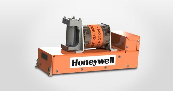 Honeywell boite noire