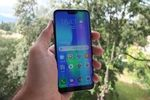 Test du Honor 10 : un excellent rapport qualité / prix