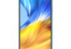 Honor X10 Max : le smartphone XXL avec son écran de 7 pouces