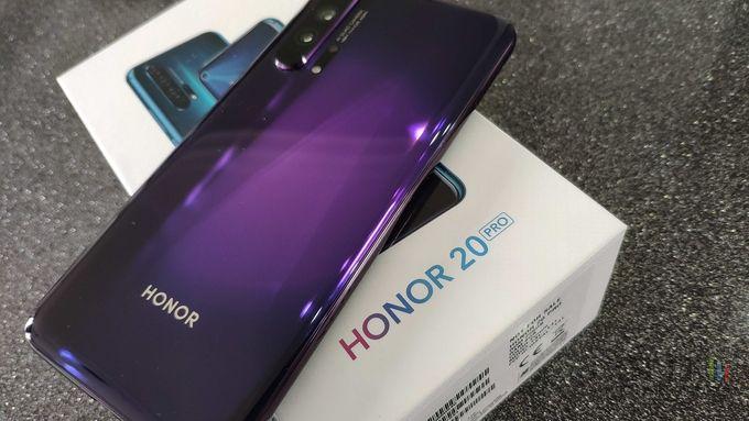 Honor 20 Pro_04