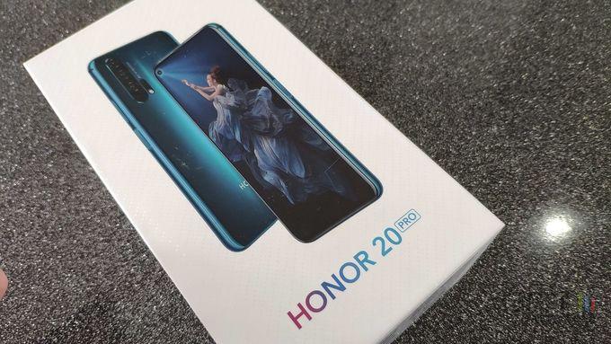 Honor 20 Pro_05