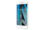 Honor-6A