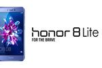 Honor 8 Lite (1)