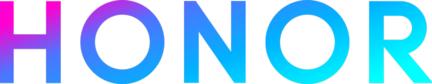 HONOR_logo