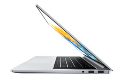 Honor Magicbook Pro 2020 2