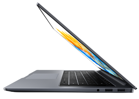 honor-magicbook-pro