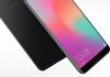 Bon plan : le Honor View 10 enfin en promotion à seulement 383€ face au OnePlus 5T à 378€, duel au sommet !