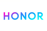 Honor vignette logo