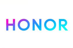 Bon plan Honor : des promotions folles et des cadeaux sur le site officiel ! (pc portable, smartphone, montre)