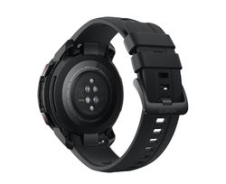 Honor Watch GS Pro 02