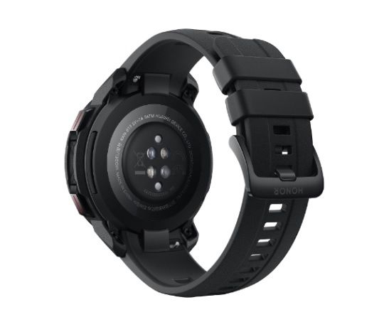 Honor Watch GS Pro 02